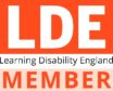 Learning Disability England