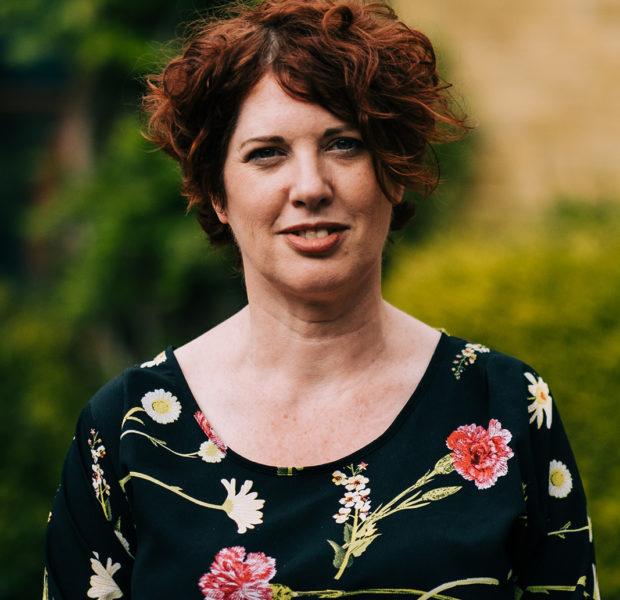 Mandy Crowford ,